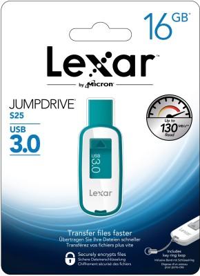 Lexar-JumpDrive-S25-16-GB-Pen-Drive