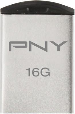 PNY-Micro-M2-Attache-16GB-Pen-Drive