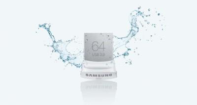 Samsung-FIT-MUF-64BB-USB-3.0-64-GB-Pen-Drive