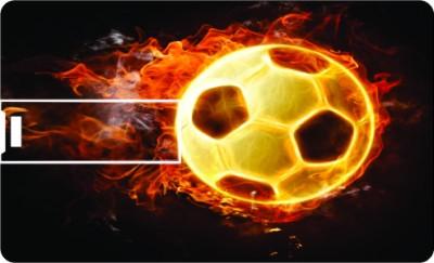 https://rukminim1.flixcart.com/image/400/400/pendrive/n/y/n/printland-fire-football-original-imaef9gggkz9jqnd.jpeg?q=90