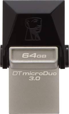 Kingston-Data-Traveler-MicroDuo-USB-3.0-64GB-OTG-Pendrive