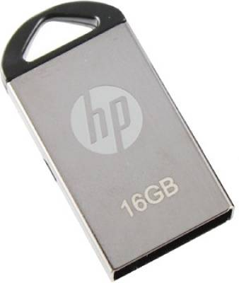 HP-V-221-W-16-GB-Utility-Pendrive
