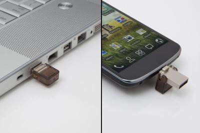 Kingston-Data-Traveler-MicroDuo-32GB-OTG-Pen-Drive