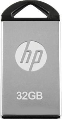 HP-V-221-W-32-GB-Utility-Pendrive