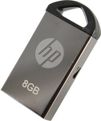 HP-V-221-W-8-GB-Utility-Pendrive