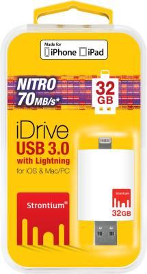 Strontium-Nitro-iDrive-USB-3.0-32-GB-OTG-Pen-Drive