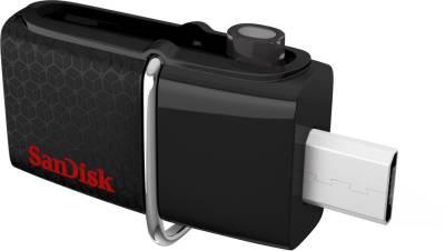 Sandisk-ULTRA-Dual-OTG-32-GB-Pen-Drive