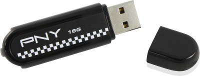 PNY-S1-Attache-16-GB-Pen-Drive