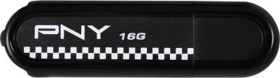 PNY-S1-Attache-16-GB-Pen-Drive