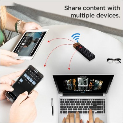 Sandisk-Connect-Wireless-Stick-16GB-Pen-Drive