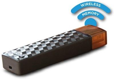 Sandisk-Connect-Wireless-Stick-128GB-Pen-Drive