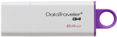 Kingston-DataTraveler-G4-64-GB-Pen-Drive