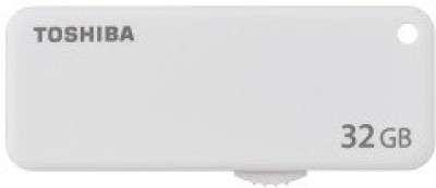Toshiba U203 32GB Pen Drive