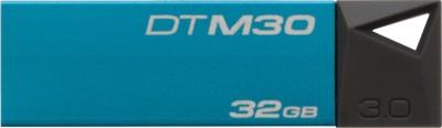 Kingston-DataTraveler-Mini-3.0-DTM30-32GB-Pen-Drive