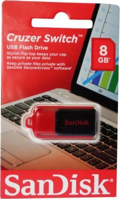 SanDisk-Cruzer-Switch-8GB-Pen-Drive