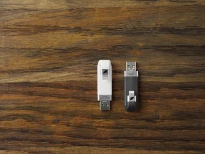 Leef-iBRIDGE-64GB-Pen-Drive