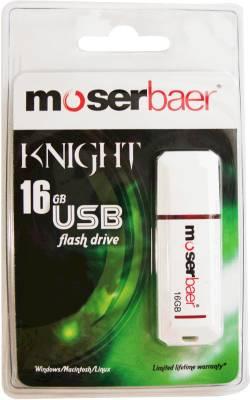 Moserbaer-Knight-16GB-Pen-Drive