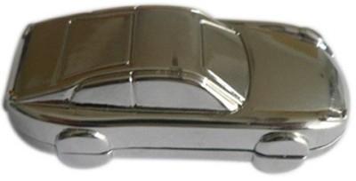 https://rukminim1.flixcart.com/image/400/400/pendrive/q/m/d/microware-steel-car-shape-original-imad5ykqdg2zryqn.jpeg?q=90