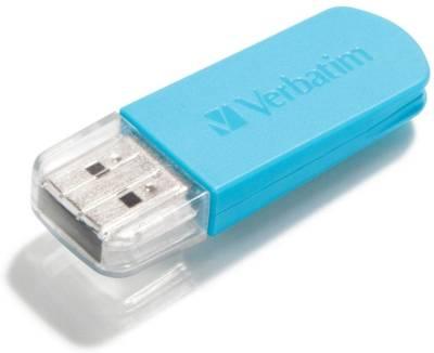 Verbatim-Store-N-Go-Mini-USB-16GB-Pen-Drive