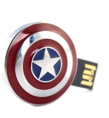 https://rukminim1.flixcart.com/image/400/400/pendrive/q/u/a/quace-captain-america-shield-original-imaebptrcwgtr6g2.jpeg?q=90