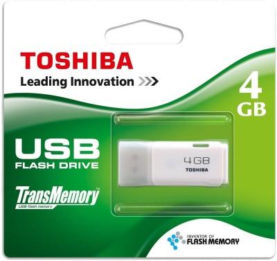 Toshiba-Hayabusa-4GB-Pen-Drive