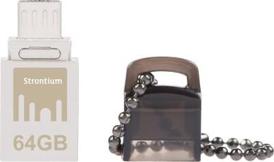Strontium-Nitro-(SR64GSBOTG1)-64-GB-OTG-Pen-Drive