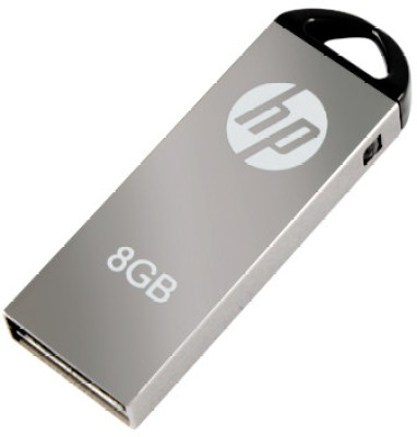 HP-V-220-W-8GB-Pen-Drive