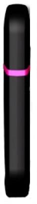 Transcend-JetFlash-300-16GB-Pen-Drive-(Pink)