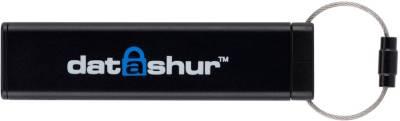 iStorage datAshur 16GB 256-bit USB Flash Drive Image