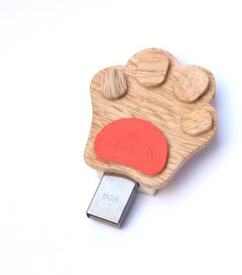 IVEI-D02Y-8-GB-Pen-Drive