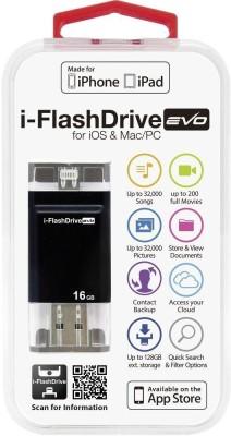 Photofast-I-FlashDrive-EVO-USB-3.0-16GB-Pen-Drive