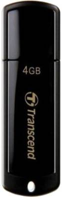 Transcend-Jet-Flash-350-4GB-Pen-Drive