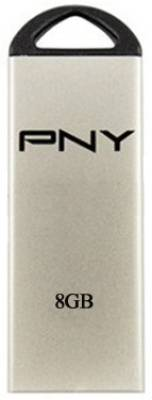 PNY-M1-Attache-8GB-USB-Pen-Drive-Pen-Drive
