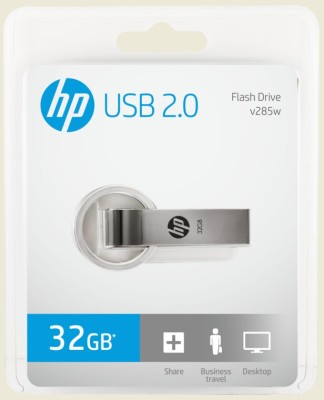 HP-V285W-32-GB-Pen-Drive