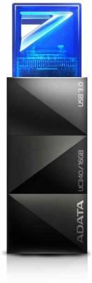 Adata-UC340-USB-3.0-16-GB-Pen-Drive