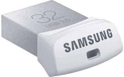 Samsung-FIT-MUF-32BB-USB-3.0-32-GB-Pen-Drive