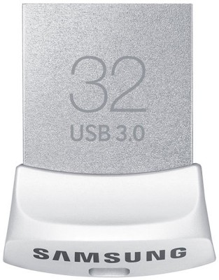 Samsung-FIT-MUF-32BB-USB-3.0-32-GB-Pen-Drive