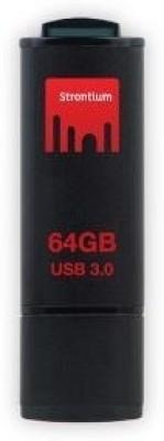 Strontium-Jet-64GB-Pen-Drive
