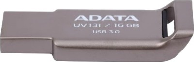Adata-UV131-USB-3.0-16GB-Pen-Drive