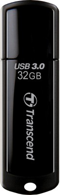 Transcend-Jet-Flash-700/730-32GB-USB-3.0-Pen-Drive
