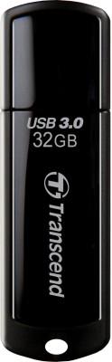 Transcend-Jet-Flash-700/730-32GB-USB-3.0-Pen-Drive