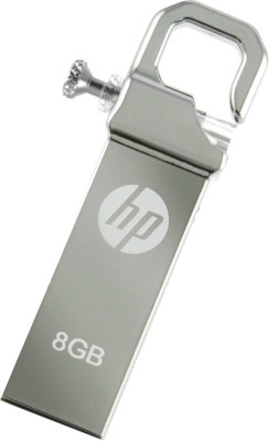 HP-V-250-W-8GB-Pen-Drive