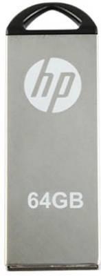HP-V220W-64GB-Pendrive