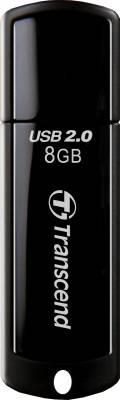 Transcend-Jet-Flash-350-8GB-Pen-Drive