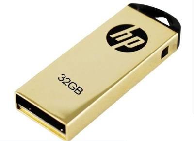 HP-V225-32GB-Pen-Drive
