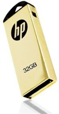 HP-V225-32GB-Pen-Drive