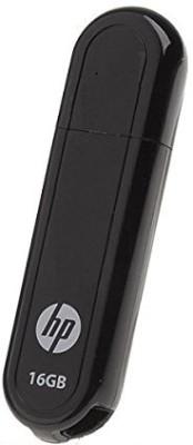 HP-V100w-16GB-Pen-Drive
