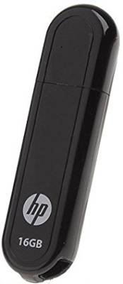 HP-V100w-16GB-Pen-Drive