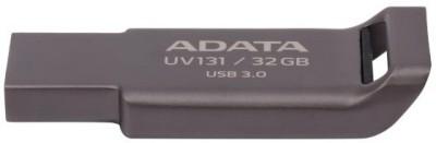 Adata-UV131-USB-3.0-32GB-Pen-Drive