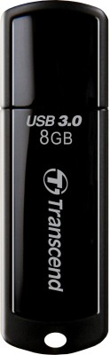 Transcend-JetFlash-700/730-8GB-USB-3.0-Pen-Drive